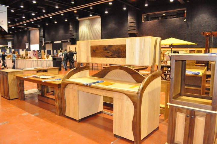 Woodwork Appraisal Woodworking Projects