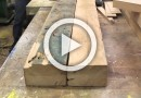 How to Remove Nails and Mill Reclaimed Lumber